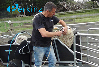 Perkinz Farming Products