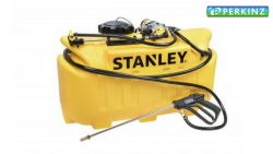 Stanley 12-Volt Sprayers
