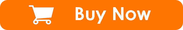 Orange button with shopping cart icon and words Buy Now