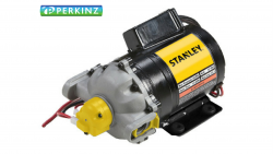 Stanley 12-volt Pumps