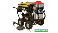 NorthStar Pressure Washer